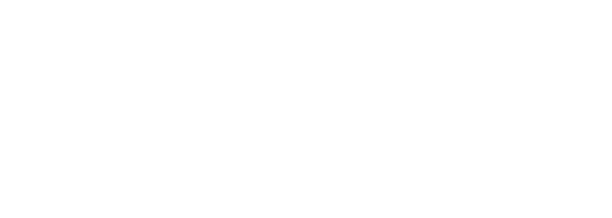 Charly's Care